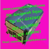 Inverter 3Ph 3Kva Tipe Frn22f1s-4A Fuji 1