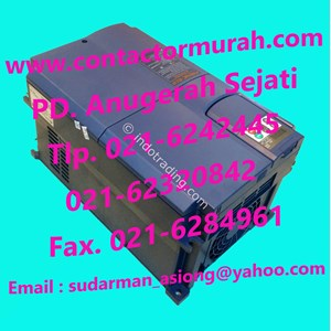 3Ph 3Kva Inverter Tipe Frn22f1s-4A Fuji