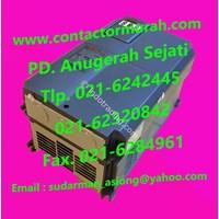Jual Inverter Fuji Tipe Frn22f1s-4A 3Ph 3Kva 2