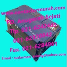Inverter Fuji Tipe Frn22f1s-4A 3Ph 3Kva