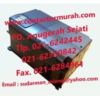 Jual 3Ph Tipe Frn22f1s-4A 3Kva Inverter Fuji 2