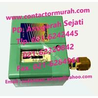 Pressure Controls Saginomiya Tipe Sns-C130x 1