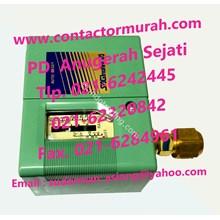 Tipe Sns-C130x Pressure Controls Saginomiya