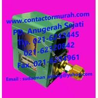 Saginomiya Sns-C130x Pressure Controls 1