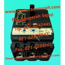 Contactor Schneider Tipe Nsx250f
