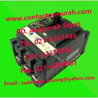 Contactor Schneider Nsx250f 250A 1