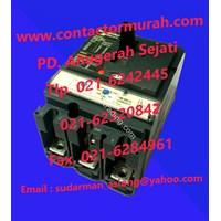 Contactor Schneider Tipe Nsx250f 250A 1