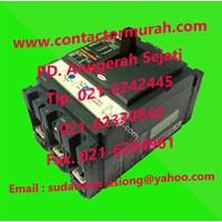 Schneider Contactor Tipe Nsx250f 250A 1