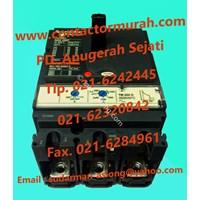 Distributor Schneider Contactor Tipe Nsx250f 250A 3