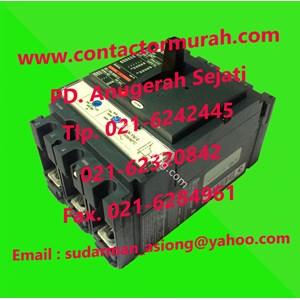 250A Contactor Tipe Nsx250f Schneider