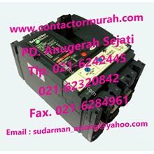 Tipe Nsx250f 250A Schneider Contactor