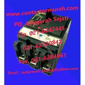 250A Tipe Nsx250f Schneider Contactor