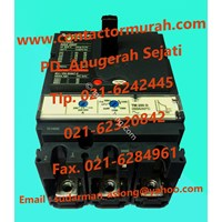 Jual 250A Schneider Contactor Tipe Nsx250f 2