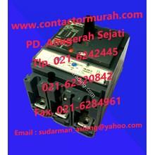 Nsx250f Contactor Schneider 250A