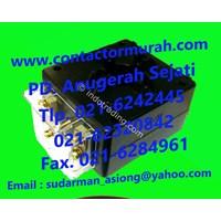 Distributor Ct60 Gae 3