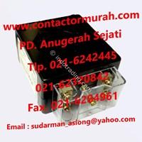 Distributor Current Transformer Tipe Ct60 50-5A 3