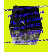 Current Transformer Tipe Ct60 50-5A
