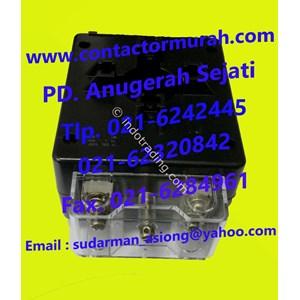 Current Transformer Tipe Ct60 50-5A