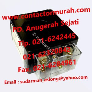 Gae Ct60 Current Transformer