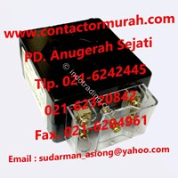 Gae Tipe Ct60 Current Transformer 50A 1