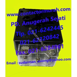 Current Transformer Gae 50A Tipe Ct60