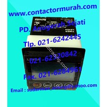 Timer Tipe Le4sa Autonics 250Vac