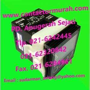 Timer Le4sa Autonics 250Vac