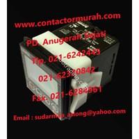 Timer 250Vac Autonics Tipe Le4sa 1