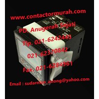 Le4sa 250Vac Timer Autonics 1