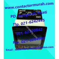 Beli 250Vac Tipe Le4sa Timer Autonics 4