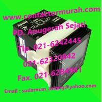 Distributor 250Vac Tipe Le4sa Timer Autonics 3