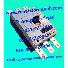 Mccb Hitachi 3P Tipe Fx600