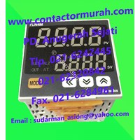 Beli Temperatur Kontrol Tipe Tcn4m-24R 12Vdc Autonics 4
