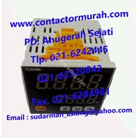 12Vdc Tipe Tcn4m-24R Temperatur Kontrol Autonics 1