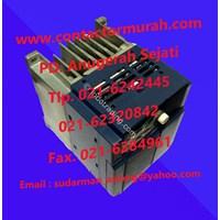 Inverter Tipe Frn2.2Cis-2A Fuji 1