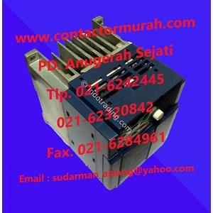Inverter Tipe Frn2.2Cis-2A Fuji