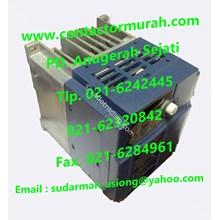 Fuji Frn2.2Cis-2A Inverter