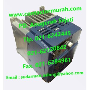 Inverter Fuji Tipe Frn2.2Cis-2A 3Ph