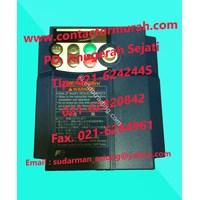 Fuji Inverter Tipe Frn2.2Cis-2A 3Ph 1