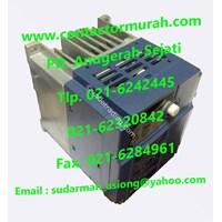 Jual Inverter Fuji 3Ph Tipe Frn2.2Cis-2A 2