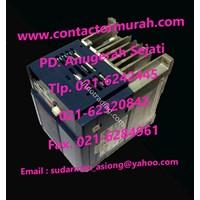 3Ph Inverter Tipe Frn2.2Cis-2A Fuji 1