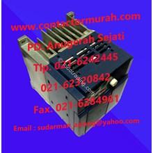 Fuji Frn2.2Cis-2A Inverter 3Ph
