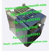 Frn2.2Cis Fuji Inverter 3Ph 1