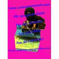 Distributor Tipe Xck-M121 Limit Switch Bwin's 3