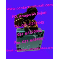 Jual Limit Switch Xck-M121 Bwin's 2