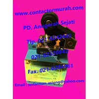 Jual Xck-M121 Bwin's Limit Switch 2