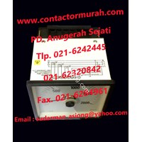 Distributor Kw Meter Crompton 244-218Gvn 3