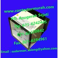 Distributor Tipe 244-218Gvn Kw Meter Crompton 3