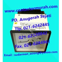 Distributor Kw Meter 244-218Gvn Crompton 3