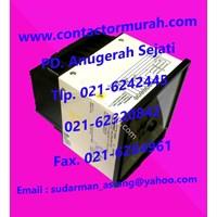 Distributor 50 Hz Crompton Tipe 244-218Gvn Kw Meter 3